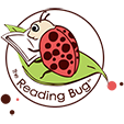 http://www.thereadingbug.com/