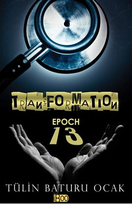 Picture of TRANSFORMATION EPOC 13