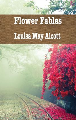Picture of  Flower Fables (Paperback) #2