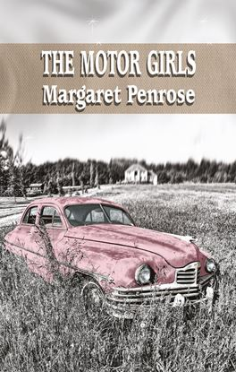 Picture of The Motor Girls (Paperback)