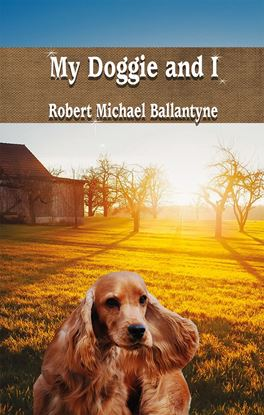 Picture of My Doggie and I (Paperback)