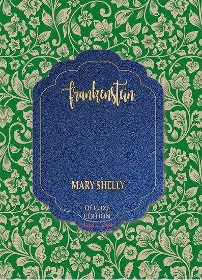 Picture of Frankenstein (Deluxe) (Deluxe) #8