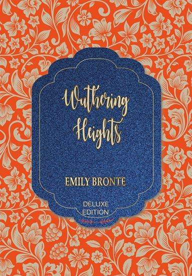 Picture of Wuthering Heights (Deluxe) #13