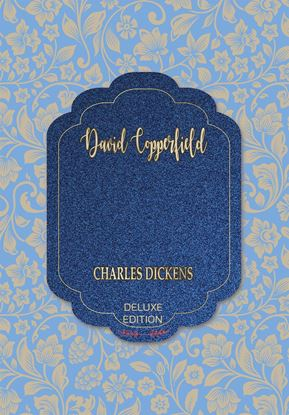 Picture of David Copperfield (Deluxe) #15