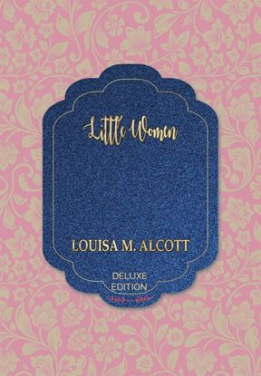 Picture of Little Women (Deluxe) #20