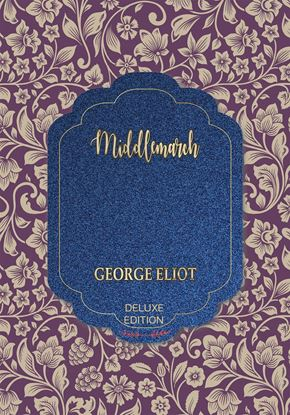 Picture of Middlemarch (Deluxe) #21