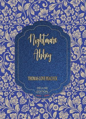 Picture of Nightmare Abbey (Deluxe) #95