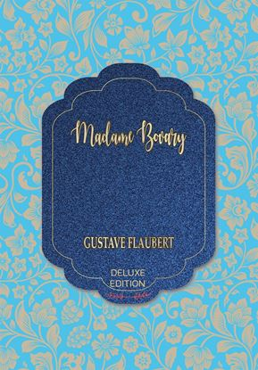 Picture of Madame Bovary (Deluxe) #43