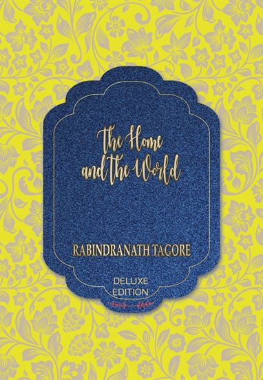 Picture of The Home and the World (Deluxe) #60