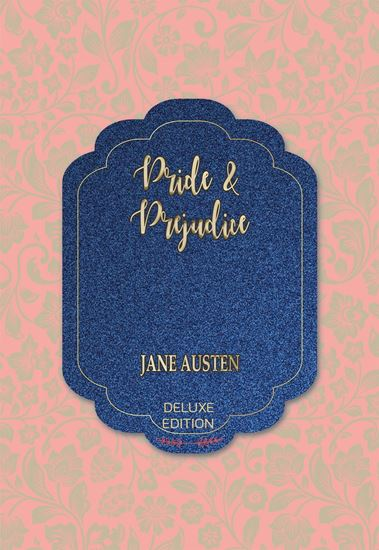 Picture of Pride and Prejudice (Deluxe) #47