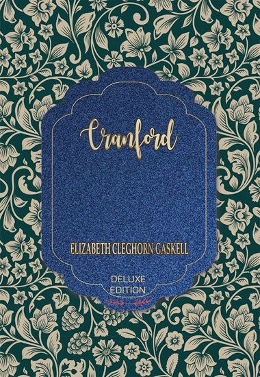 Picture of Cranford (deluxe) #49