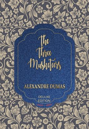 Picture of The Three Musketeers (Deluxe) #55