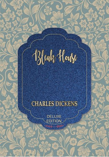 Picture of Bleak House (Deluxe) #66