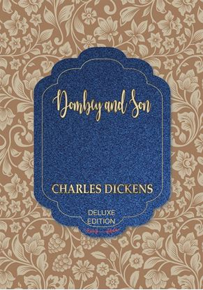 Picture of Dombey and Son (Deluxe) #67