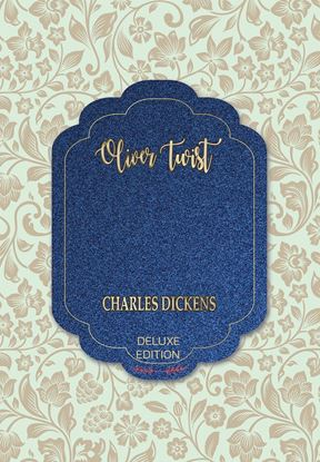 Picture of Oliver Twist (Deluxe) #86