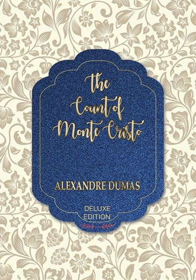 Picture of The Count of Monte Cristo (Deluxe) #88