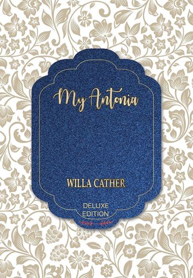 Picture of My Antonia (Deluxe) #92