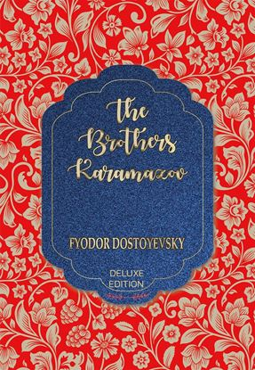 Picture of The Brothers Karamazov (Deluxe) #100