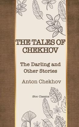 Picture of The Tales of Chekhov #11