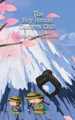 Picture of The Boy Scout Camera Club