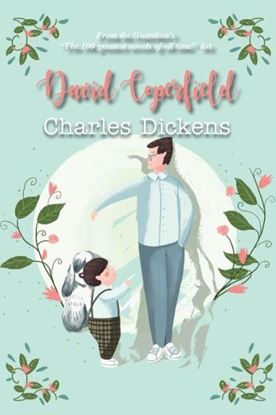 Picture of David Copperfield (Paperback)