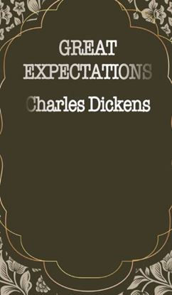 Picture of Great Expectations (Paperback)