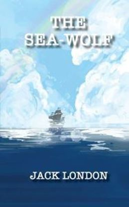 Picture of  The Sea-Wolf (Paperback)