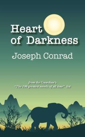 Picture of Heart of Darkness (Paperback)