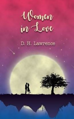 Picture of Women in Love (Paperback)
