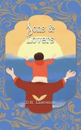 Picture of Sons and Lovers (Paperback)
